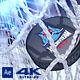 Hockey Logo Championship Big Pack - VideoHive Item for Sale