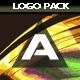 Opener Logo Pack