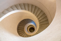 typical modern stone staircase - PhotoDune Item for Sale