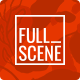 FullScene - Portfolio / Photography WordPress Theme - ThemeForest Item for Sale