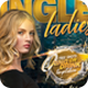 Single Ladies Flyer - GraphicRiver Item for Sale