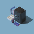 Banking and financial management - PhotoDune Item for Sale