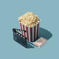 Cinema and entertainment - PhotoDune Item for Sale