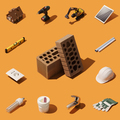 Building your new house - PhotoDune Item for Sale