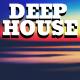 Fashion Deep House