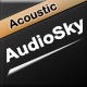 Acoustic Soft Warmth - AudioJungle Item for Sale