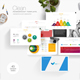 Business Plan Powerpoint PresentationTemplate - GraphicRiver Item for Sale