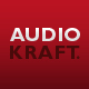 High String Suspense - AudioJungle Item for Sale
