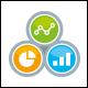 Progress Logo Template - GraphicRiver Item for Sale