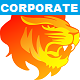 Epic Emotional Inspiring Corporate