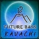 Uplifting Future Bass Background - AudioJungle Item for Sale