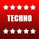 Techno Beat