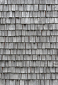 Old weathered wooden shingles - PhotoDune Item for Sale