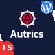 Autrics | Car Repair Services and Auto Mechanic WordPress Theme - ThemeForest Item for Sale