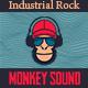 Action Sport Industrial Rock