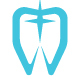 Dental Care Logo - GraphicRiver Item for Sale