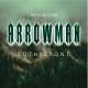 Arrowman - GraphicRiver Item for Sale
