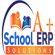 School ERP Solution Full School Management System New 2020 C# - CodeCanyon Item for Sale