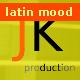 Latin Pop Background
