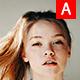 Light Portrait Actions - GraphicRiver Item for Sale