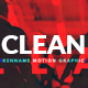 Clean And Simple Opener - VideoHive Item for Sale