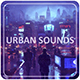 SFX Synt Siren - AudioJungle Item for Sale