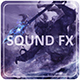 SFX Gated Noise Downlifter