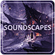 Dark SFX Soundscape