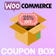 WooCommerce Coupon Box - CodeCanyon Item for Sale