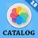 Catalog | Buy Sell / Marketplace Responsive WordPress Theme - ThemeForest Item for Sale