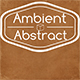 Ambient Chill Pack - AudioJungle Item for Sale