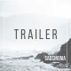 Epic Piano Trailer