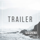 Epic Piano Trailer - AudioJungle Item for Sale