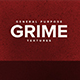 General Purpose Grime Textures - GraphicRiver Item for Sale