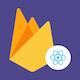 React-Native Login UI | Firebase Social Auth - CodeCanyon Item for Sale