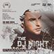 DJ Flyer Template - GraphicRiver Item for Sale