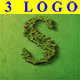 Logo Reveal - AudioJungle Item for Sale