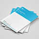 White Paper 22 Pages - GraphicRiver Item for Sale