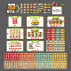 Game GUI #26 - GraphicRiver Item for Sale