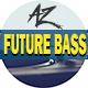 Future Bass Modern Sound