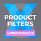 Product Filter for WooCommerce - CodeCanyon Item for Sale