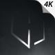 Myth   Smoke Logo Reveal - VideoHive Item for Sale