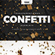 PNG Confetti Overlays - GraphicRiver Item for Sale