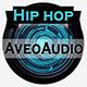 Hip-Hop Is Hip-Hop Kit