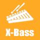 Future Bass Xylophone
