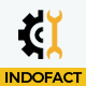 Indofact - Industry and factory WordPress Theme - ThemeForest Item for Sale