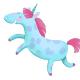 Cartoon Unicorn - GraphicRiver Item for Sale