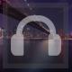 Calm Ambient Tech - AudioJungle Item for Sale