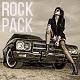 Action Rock Pack - AudioJungle Item for Sale