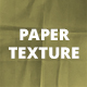 Paper Textures Folds and Wrinkles - GraphicRiver Item for Sale